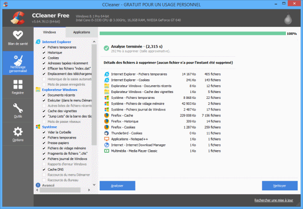 CCleaner1.png