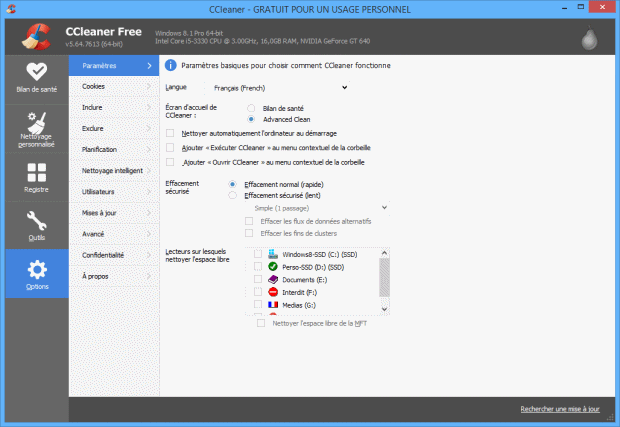 CCleaner4.png
